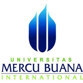 International Office UMB