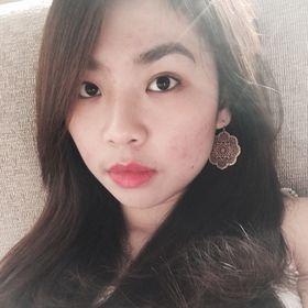 Jocelin Chen