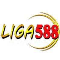 Liga588 Liga588 Di Pinterest