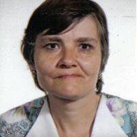 Anna Fehervaryová