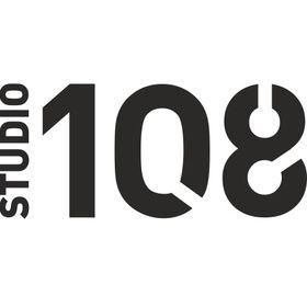 Studio 108 Sp. z o.o.