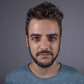Marc Saboya