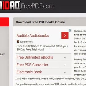 Download Free PDF Books Online   (downloadfreepdf) on Pinterest