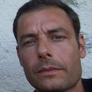 Fabio Scalet