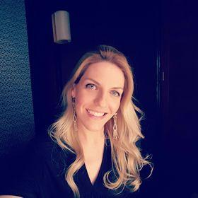 Carolina Ribeiro