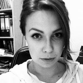 Evelyne Chiriac