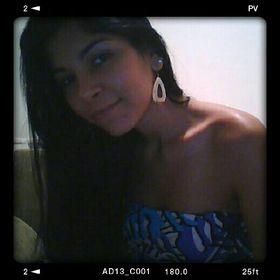 Tatianny Araújo