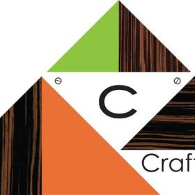 Craftworks Home