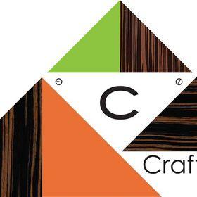 Craftworks Urban Design