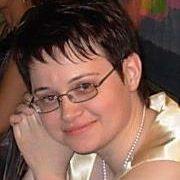 Ania Dębek