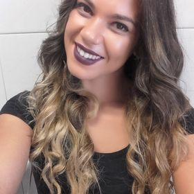 Monica Morais