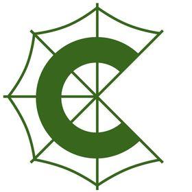 CEEweb for Biodiversity