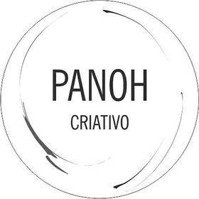 Panoh Criativo