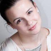 Angelika Kucharczyk