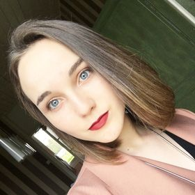 Morgane Fouquemberg