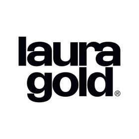 Laura Gold s.r.o.