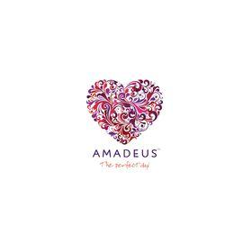 Amadeus Weddings & Events