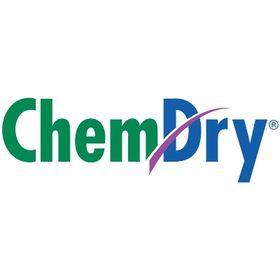 Chem-Dry of Brentwood