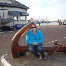 Marjolein Boerdijk