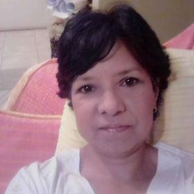 Beatriz Velasquez
