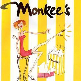 Monkee's Wilmington