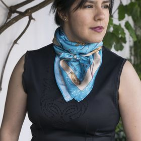 Paula Londoño