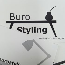 BURO STYLING by donja beekmann