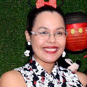 Jéssica Albuquerque