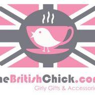The British Chick