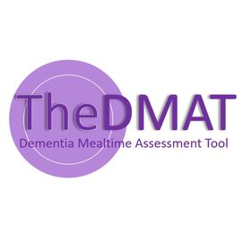 The Dementia Mealtime Assessment Tool