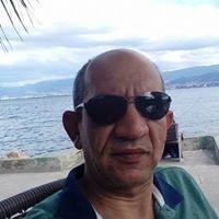 Erhan Soman