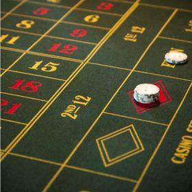 Supreme Casino verhuur