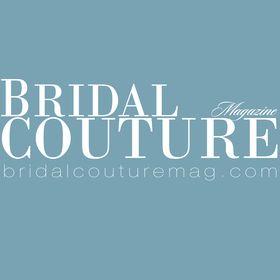 Bridal Couture Magazine