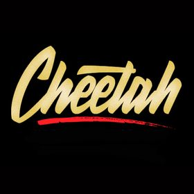 Cheetah Marketing Group