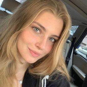 Maria Lopej