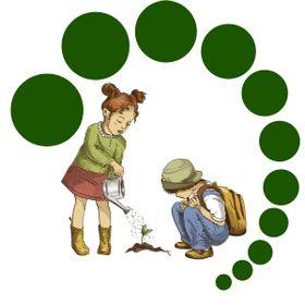 Montessori Nature