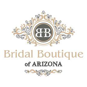 Bridal Boutique of Arizona
