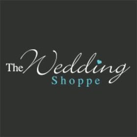 The Wedding Shoppe Canada