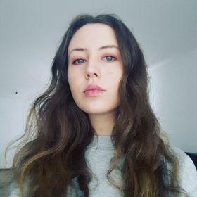 Martyna Jarończyk