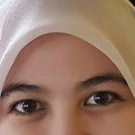 Sharifah Khadijah Syed Abas