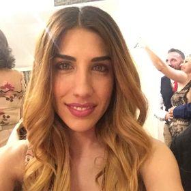 Vasoula Chalofti
