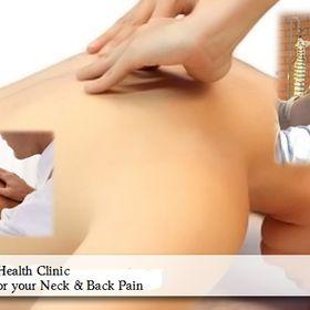 Total Health Clinic-Dr Phillip Dietrich