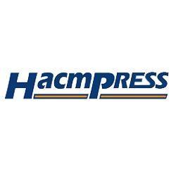 Hacmpress