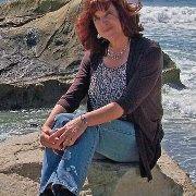 Sandie Dixon Watkins