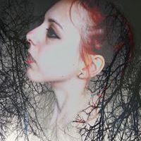 Elisabeth Rymer-Rythen