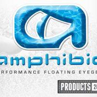 44e3b5becd Amphibia Sunglasses (amphibiasports) on Pinterest