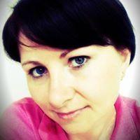 Mirka Zatloukalová