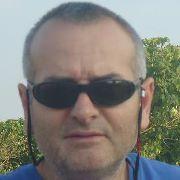 Dragan Valentin
