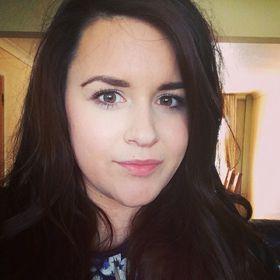 Robyn Lewis