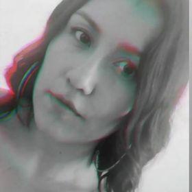 Camila Gonzalez Salazar